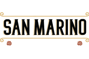 San Marino Ristorante